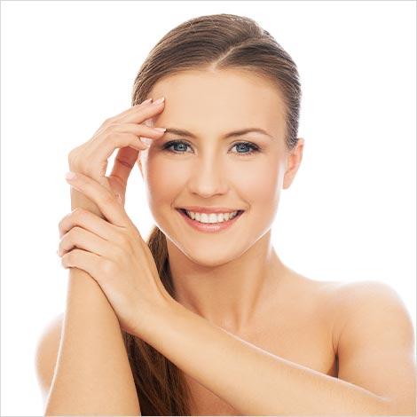 Skin & Anti-Aging